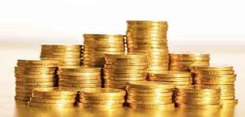 Kalyan Gold Coins