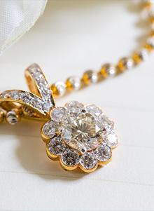 ketan-diamonds-diamond-jewellery