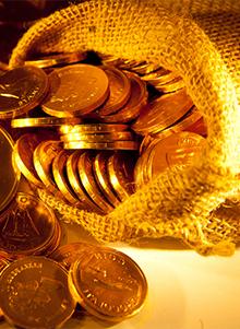 ketan-diamonds-gold-coin
