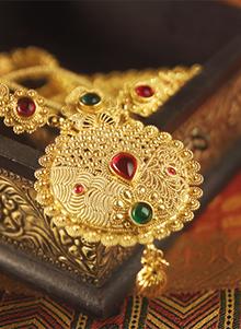 ketan-diamonds-gold-jewellery