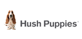 Hush Puppies INR 1000