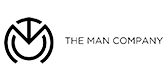 The Man Company 20% Discount Promocode