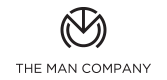 The Man Company Promocode