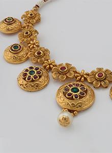 pc-jeweller-gold