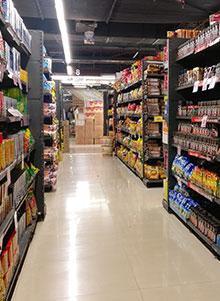 spencers-retail